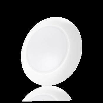 LED Disk Light, CCT Selectable 3000K | 3500K | 4000K | 5000K | 6500K - ETL, T24 & JA8