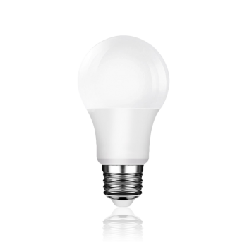 LED Light Bulb - E26 Base