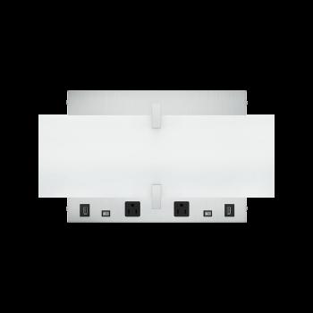 Extra Large LED Headboard light