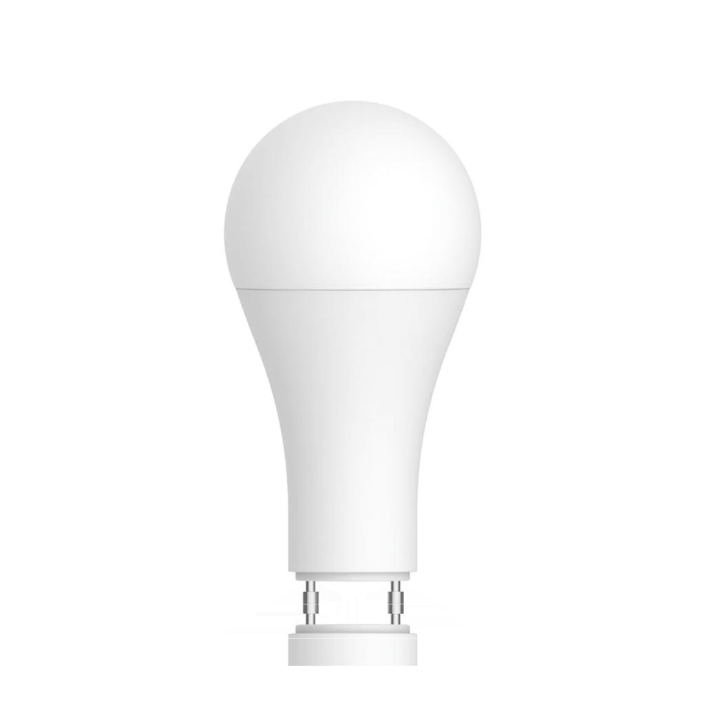 LED GU24 Base Light Bulb