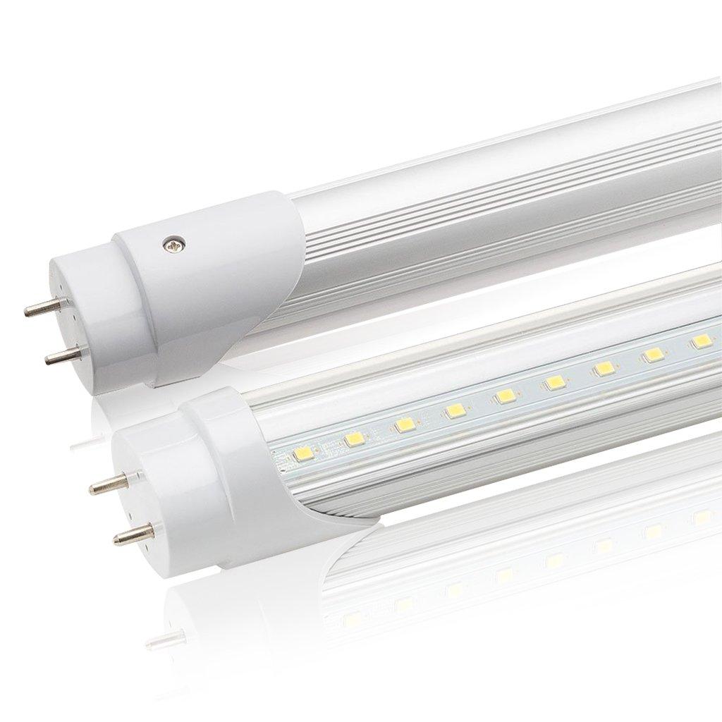 LED T8 Tube Lights